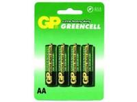 Bateria Gp15G R6, AA, 1,5V (cena 1ks)