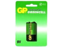Bateria Gp1604G 6F22, 9V