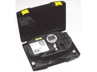 Digitálny manometer SCJN-KIT-400
