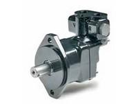 Hydromotor F11-005-MB-CV-K-000-0000-00 /3707249/ Parker