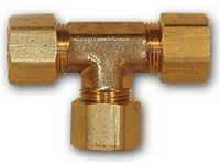 """Banjo spojka skrutkovacia G1/4""""Mx6/8 COR4BPL6/8-1/4"""