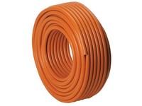 Hadica APERFRUT 10x15 PVC IH35040012/100