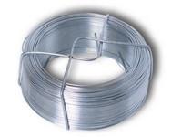 Drôt viazací 1,2mm x 100m Zn