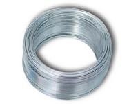 Drôt napínací 3,15mm x 26m Zn