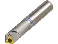 Multifunkčný nástroj CE45-1600R-L20