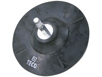 Disk unášací 125 so stopkou TECO DOPREDAJ