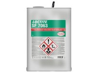 Čistič 7063 - Super Clean čistič - 10L bandaska