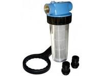 Filter vodný 250mm