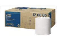 Utierka papierová TORK 120000 Reflex rola 1 vrst.270m