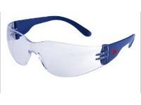 Okuliare 2720 PC CLEAR AS/AF dopredaj
