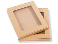 Škatuľa darčeková s vekom CT1
