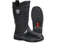 Obuv čižmy JALAS 1822 Boots 44/9,5