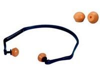 Chránič sluchu zátkový E.A.R so spojovacím ramienkom 1310