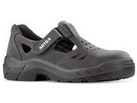 Obuv sandále ARMEN 900 2460 S1