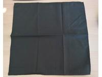 Prachovka flanelová DEXIS 40x40 farebná