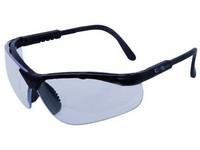 Okuliare CXS IRBIS číre