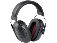 Chránič sluchu slúchadlový VeriShield VS140