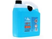 DYNAMAX -20 3L zmes do ostrekovačov zimná