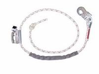Skracovač dĺžky lana Manustop AF764T2 2m s AJ565