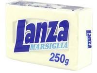 Mydlo pracie LANZA 250g