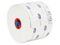 Toaletný papier TORK Premium T6 2vrst