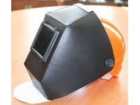 Maska zváracia TRIO 98/1 k prilbe OP 2L
