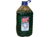 CIPRO WC gél  5kg