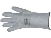 Pracovné rukavice tepelne odolné CRUSADER FLEX 330 mm