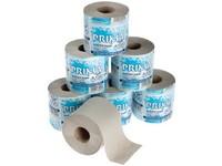 Toaletný papier PRIMASOFT 400