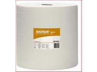 Utierka papierová priemyselná KATRIN BASIC XL 3