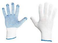 Pracovné rukavice povrstvené PLOVER