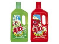 AJAX 1L Floral Fiesta