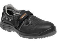 Obuv sandále BENNON BASIC S1