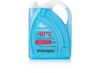 DYNASTIC 5L -40°C