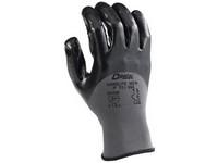Pracovné rukavice povrstvené OPSIAL HANDLITE 303N