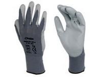 Pracovné rukavice povrstvené OPSIAL HANDLITE 200G
