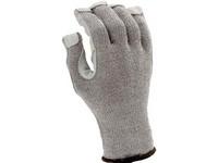 Pracovné rukavice špeciálne OPSIAL SKIN CUT 715