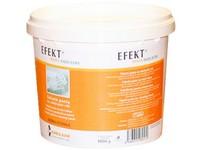 EFEKT pasta Industry 1kg
