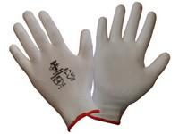 Pracovné rukavice povrstvené F FineWork 100
