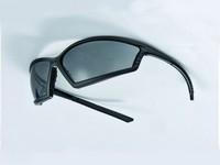 Pracovné okuliare OPSIAL OP´STYL šedé