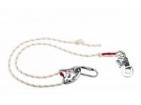 Skracovač TRIGGER s lanom - 2 m