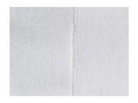 Prachovka flanelová MONIKA 35x35 biela
