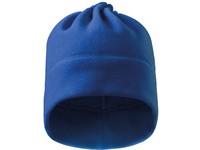 Čiapka fleecová royal modrá PRACTIC unisex