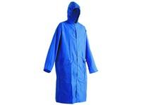 Plášť do dažďa NEPTUN svetlo modrý dopredaj