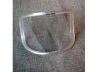 Zorník PC HC k maskám PROMASK