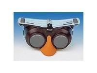 Okuliare OKULA BB 39 pre zváračov