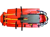 Nosidlá evakuačné PETZL NEST (S61)