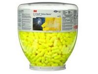 Chránič sluchu zátkový E.A.R Classic Soft Neon náhradná náplň 500 pár/bal.