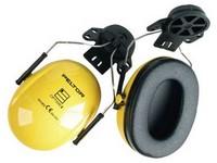 Chránič sluchu slúchadlový PELTOR H510P3E-405-GU Optime I