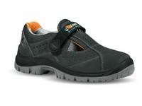 Obuv sandále MAGIC S1P SRC 47/12